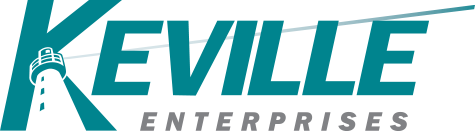 Keville Enterprises