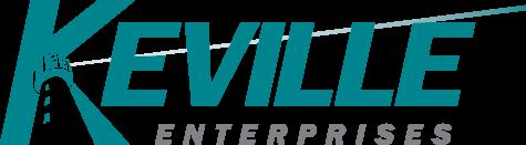 Keville Enterprises